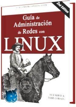 Gu-C3-ADa-de-Administracion-de-Redes-con-Linux