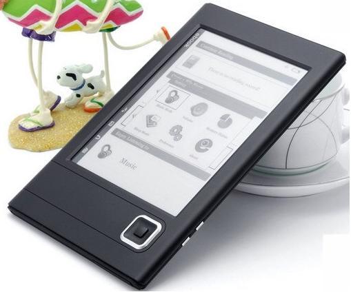 Ofertas-de-Libros-Electr-C3-B3nicos