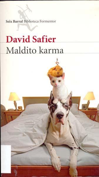 Portada-Maldito-Karma