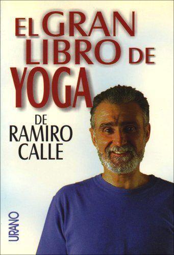 el-gran-libro-del-yoga