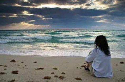 libro-meditacion