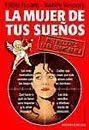 libro-mujer