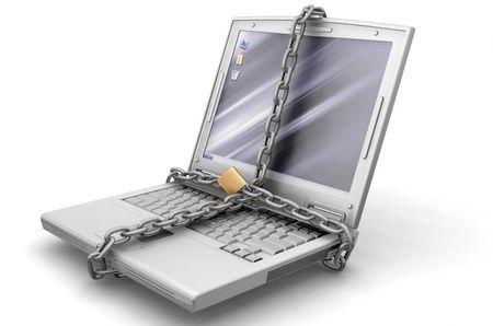 seguridad-ordenador