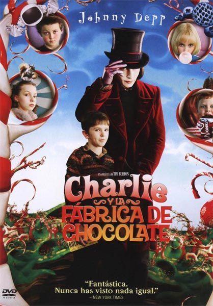 2966-charlie-y-la-fabrica-de-chocolate-2005