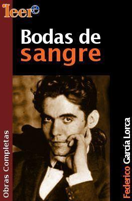 BODAS-2BDE-2BSANGRE-252C-2BFEDERICO-2BGARCIA-2BLORCA