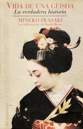 Vida-de-una-Geisha