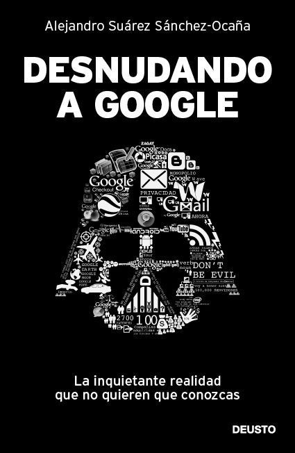 desnudando-a-google-ebook