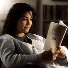 Leer-un-libro-original-o-Leer-un-libro-traducido