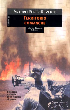 territorio_comanche_it