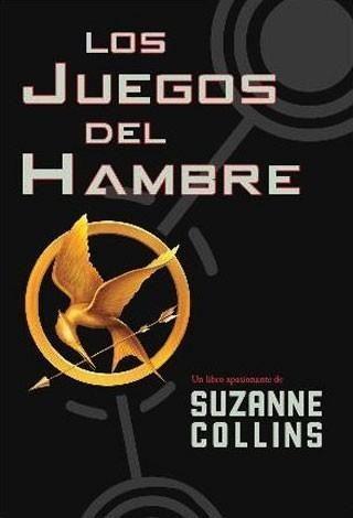 1319358604_235392786_1-La-coleccion-Los-Juegos-del-Hambre-en-ENDER-Montequiinto