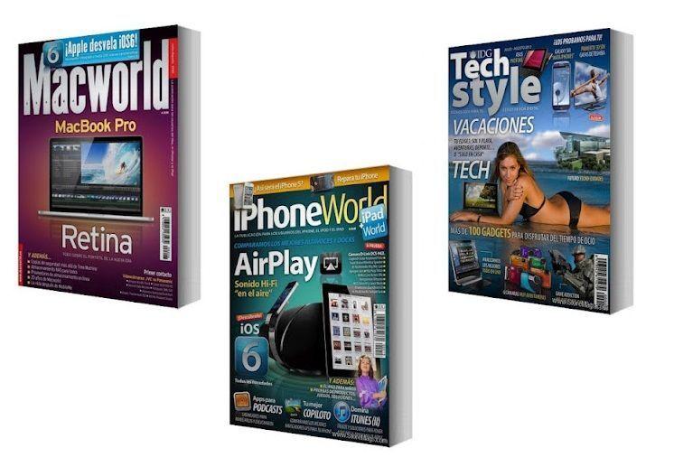 revistas-de-informatica