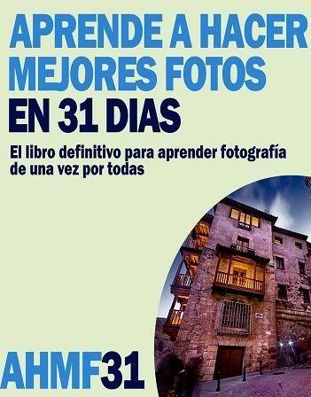 Aprende-Fotograf-C3-ADa-en-31-d-C3-ADas