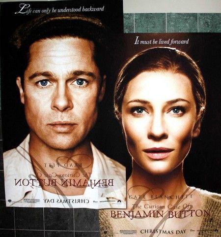 El-extra-C3-B1o-caso-de-Benjamin-Button-ahora-en-ebook