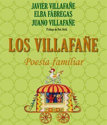 Tapa_Los_Villafa-25C3-25B1e-2B1