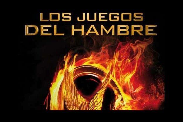 los_juegos_del_hambre_