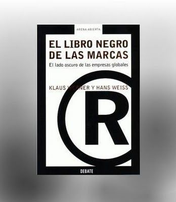 El-libro-negro-de-las-marcas