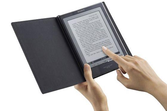 Libro-Electr-C3-B3nico.-Cual-Comprarme