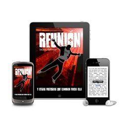 libro-electronico-gratis-Reuni-C3-B3n-y-otras-historias