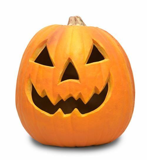 El-Origen-de-Halloween