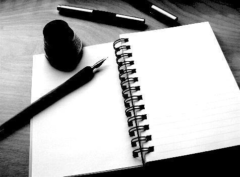 escribir-libros-online