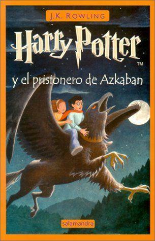 libro_1321890624