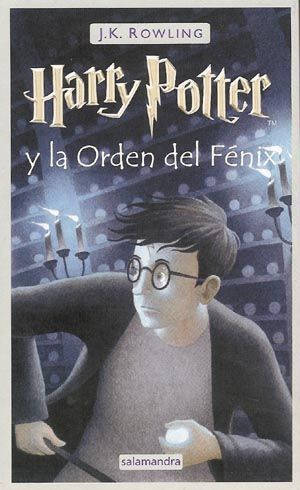 Harry-Potter-y-la-Orden-del-F-C3-A9nix