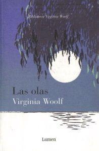 las-olas-de-virginia-woolf