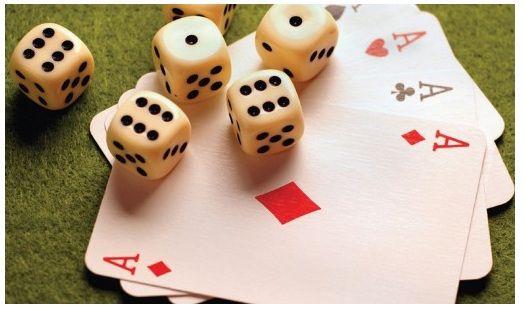 manual-para-juegos-de-azar