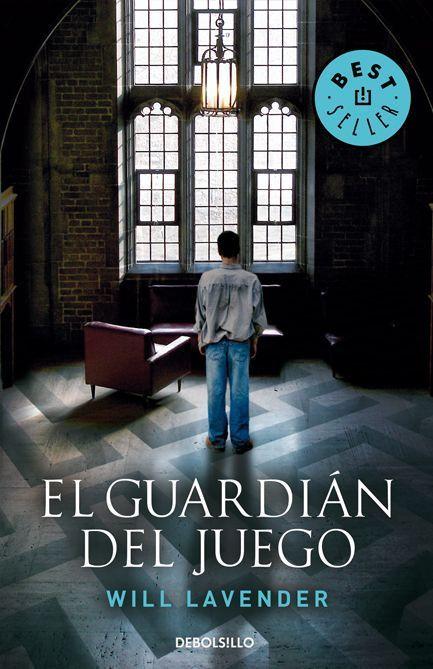 12_Mejores_Libros_De_Misterio_GuardindelJuego