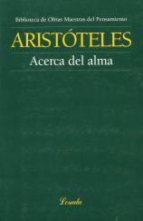Acerca-del-alma-Aristoteles