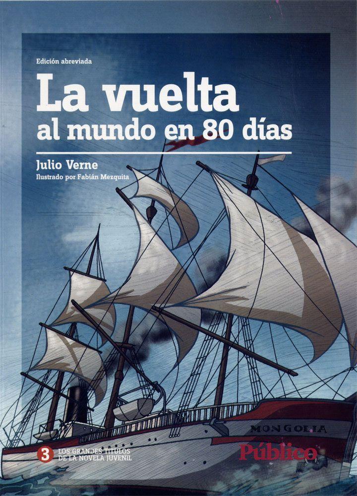 LA-VUELTA-AL-MUNDO-EN-80-D-C3-8D
