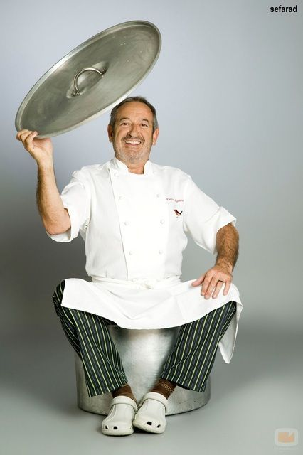 La-buena-cocina-para-solteros-25E2-2580-2593-Karlos-Argui-25C3-25B1ano