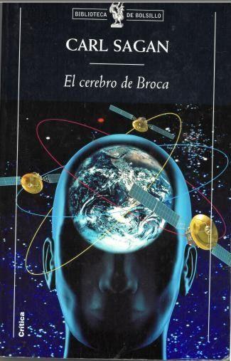 cerebro-de-broca