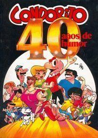 condorito-40-a-C3-B1os-de-humor