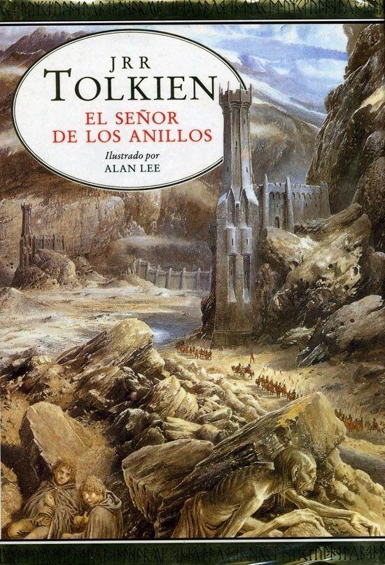 libro_1322009207