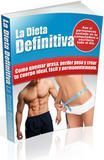 th_28854_dietadefinitiva_122_1015lo