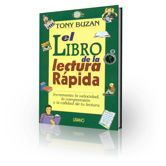Caja-el.Libro_.de_.la_.Lectura.Rapida