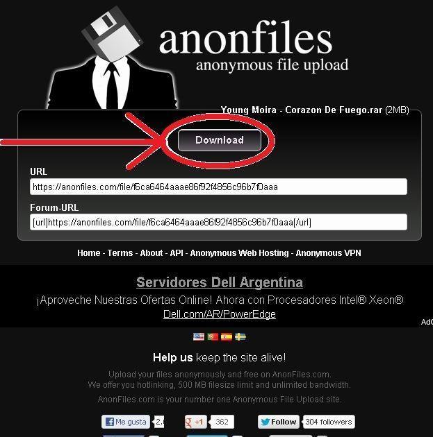 Descargar-de-anonfiles-Bibliotheka