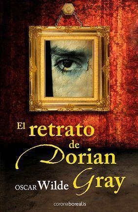 El_retrato_de_Dorian