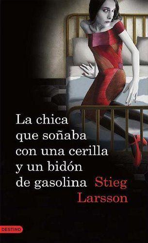 La-chica-que-so-C3-B1aba-con-una-cerilla-y-un-bid-C3-B3n-de-gasolina