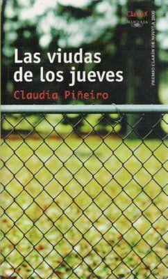 Las-viudas-de-los-jueves-Claudia-Pi-C3-B1eiro