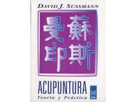 acupuntura-teoria-practica