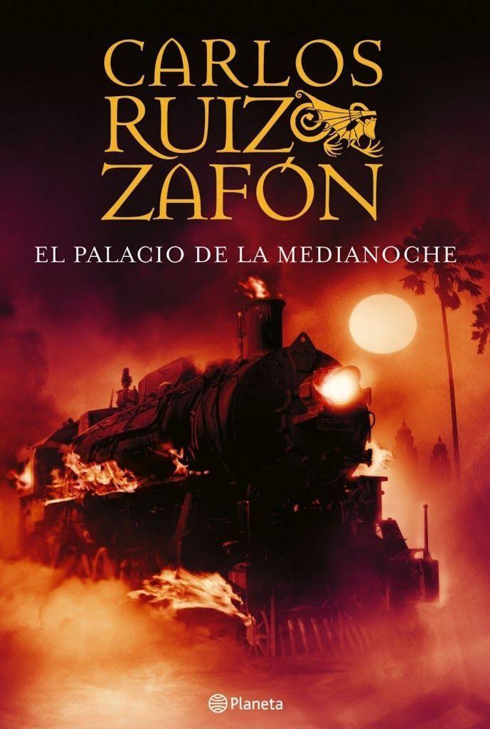 el-palacio-de-la-medianoche-ebook-9788408095491