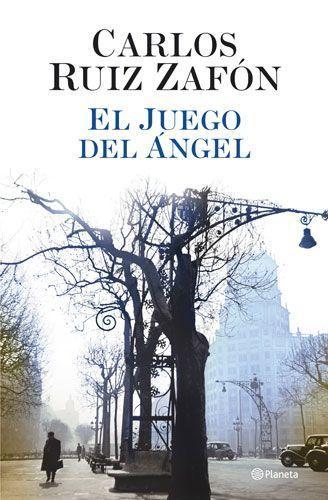 el_juego_del_angel1