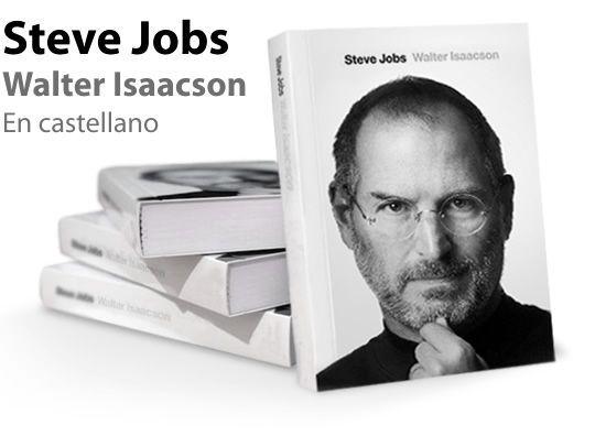 libro-digital-steve-jobs