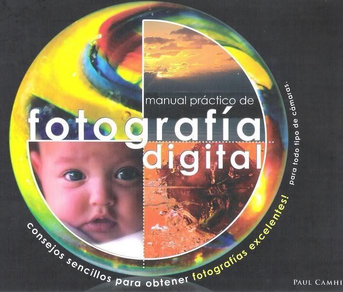 manual-de-fotograf-C3-ADa-digital