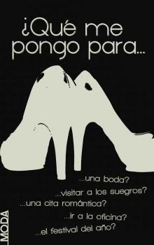 que_me_pongo.pdf-portada_0