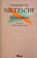 Aforismos_Nietzsche