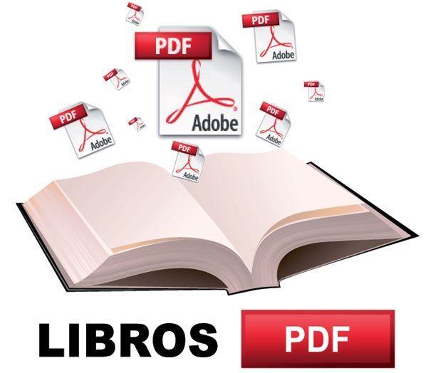 Descargar-libros-en-pdf