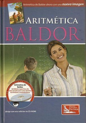 Libro-La-Aritm-25C3-25A9tica-de-Baldor